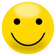 Smiley 180x180 - KONTAKT