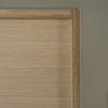 DSC1117 100x100 - Tredør uten lister - Funkis smyg