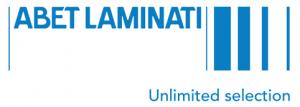 abet laminati logo 300x107 - Laminatdører