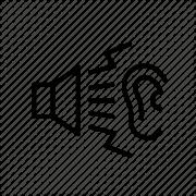 Noice ear 180x180 - Lyddører